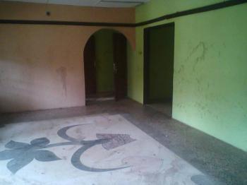 Affordable 3 Bedroom Flat, Alimosho, Lagos, Flat for Rent