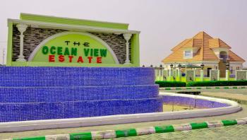 Rehoboth Park & Gardens Phase 2, Eleko Junction, Eleko, Ibeju Lekki, Lagos, Mixed-use Land for Sale