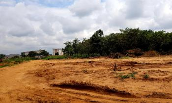 1.2 Hectares School Land with C of O, Close to Yahwahab Estate, By Ivy Apartments, Dakibiyu, Abuja, Commercial Land for Sale
