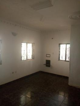 Affordable 2 Bedroom Flat, By Family Worship, Wuye, Abuja, Flat for Rent