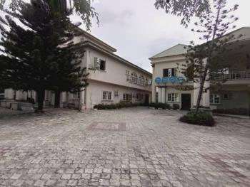 2 Units of Buildings Ideal for Hotel on 2 Plots of Land, Unity Estate, Badore, Ajah, Lagos, Detached Duplex for Sale