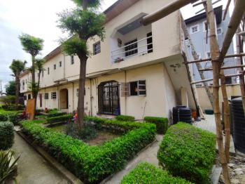 Miniflat in a Gated Community., Lekki Phase 1, Lekki, Lagos, Mini Flat for Rent