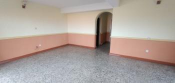Newly Renovated 3 Bedroom Flat, Ajao Estate, Isolo, Lagos, Flat for Rent