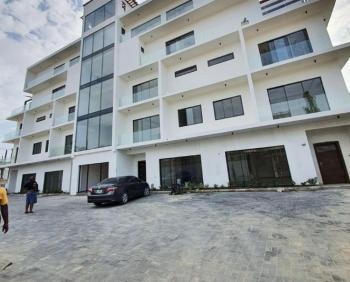 Beautifully Built 4 Bedroom Terrace Duplex with a Bq, Old Ikoyi, Ikoyi, Lagos, Terraced Duplex for Rent