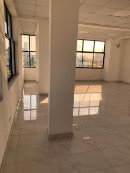Luxury 100sqm Office Open Plans, Victoria Island (vi), Lagos, Office Space for Rent