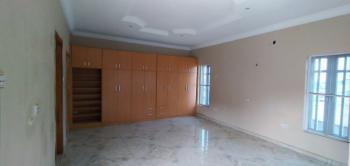 Newly Built & Tastefully Finished 4 Bedroom Duplex with Staff Quarters, Ebute, Ikorodu, Lagos, Detached Duplex for Sale