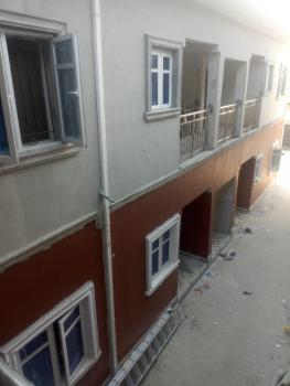 Luxurious 2 Bedrooms Flat, Ologunfe, Awoyaya, Ibeju Lekki, Lagos, Flat for Rent