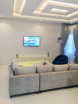 2 Bedroom Apartment with C of O, Abijo Gra, Sangotedo, Ajah, Lagos, Mini Flat for Sale