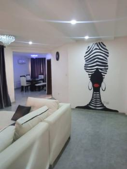 Luxurious Newly 3 Bedrooms with Pool and Good Facilities, Oniru, Victoria Island (vi), Lagos, Self Contained (single Rooms) Short Let