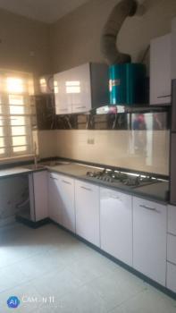 Newly Built 4 Bedroom Duplex, Gra, Ikota, Lekki, Lagos, Semi-detached Duplex for Rent