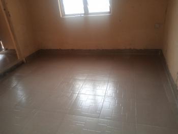 Mini Flat, Magboro, Ogun, Mini Flat for Rent