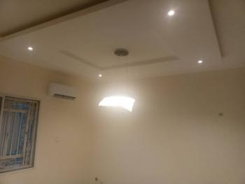 4 Bedroom Terrace Duplex with a Bq, Wuse 2, Abuja, Terraced Duplex for Rent