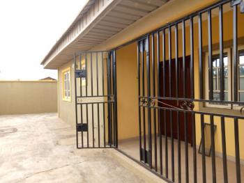 Luxury 3 Bedroom Flat in a Serene Environment, Champion Street, Magboro, Ogun, Flat for Rent