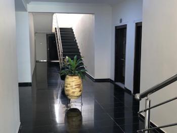 Luxury 2 Bedroom Service Flat Quality Finishing, Banana Island Ikoyi, Banana Island, Ikoyi, Lagos, Flat for Rent