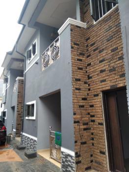 2 Bedrooms Flat, Okpanam Road, Dbs, Nta, Anwai Road Infant Jesus, Asaba, Delta, Flat / Apartment for Rent