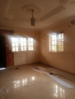 Lovely 3 Bedroom Flat in a Private Estate, Vai Ojodu B, Magboro, Ogun, Flat for Rent