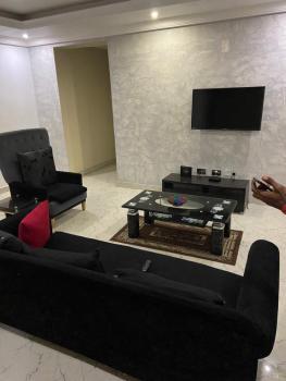 Luxury 2 Bedroom Apartment, Parkview Estate, Parkview, Ikoyi, Lagos, Flat Short Let