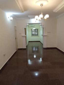 Luxury 2 Bedroom Flat, By Chester Fries Bamako Street, Zone 1, Wuse, Abuja, Mini Flat for Rent