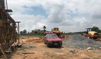 100 Hectares of Land (c of O Intent) for Mass Housing, Sabon Lugbe, Lugbe District, Abuja, Residential Land for Sale