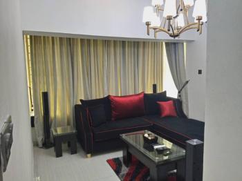 a Room and Parlour, Paradise Estate Chevron Alternative, Lekki, Lagos, Mini Flat Short Let