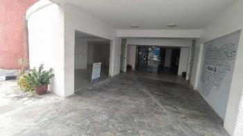 Commercial Shop Space (36 Sqm), Victoria Island Extension, Victoria Island (vi), Lagos, Shop for Rent