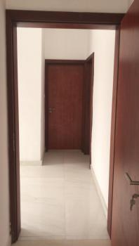 4 Bedroom Fully Detached Duplex with Swimming Pool, Pinnock Estate, Osapa, Jakande, Lekki, Lagos, Detached Duplex for Rent