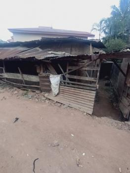 Land in a Secured & Gated Environment, Ojodu, Lagos, Residential Land for Sale