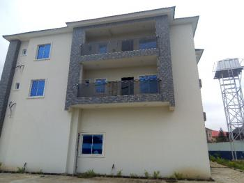 Executive Luxury 2 Bedroom Flat for Residential/office Use, Off Nnpc Depot Road, Oke Afa, Isolo, Lagos, Flat for Rent