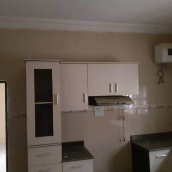 4 Bedroom Fully Detached Duplex with 2 Room B/q, Galadimawa, Abuja, Detached Duplex for Rent