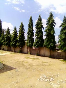 Hotel on 9 Plots of Land, Ifo, Ogun, Hotel / Guest House for Sale