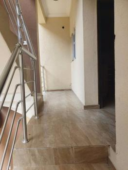 Newly Built Roomself Contained Serviced, Located at Ikate By Con Oil, Ikate, Lekki, Lagos, Self Contained (single Rooms) for Rent