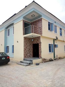 Spacious Room, Pay and Pack in, Thomas Estate, Ado, Ajah, Lagos, Self Contained (single Rooms) for Rent