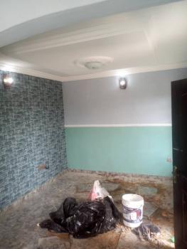 Brand New Mini Flat, Fidiso Estate, Sangotedo, Ajah, Lagos, Mini Flat for Rent