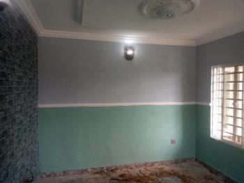 Luxurious Mini Flat, Fidiso Estate, Sangotedo, Ajah, Lagos, Mini Flat for Rent