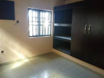 Luxury Finished 3 Bedroom Flat in Serene Environment, Asokoro District, Abuja, Flat for Rent