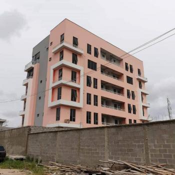 Luxury Brand New 3 Bedroom Flat, Banana Island, Ikoyi, Lagos, Flat for Sale