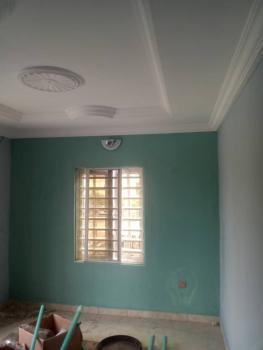 Newly Built Executive Mini Flat Is Available., Majek Fidiso Estate., Ajah, Lagos, Mini Flat for Rent