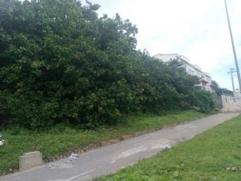 2000sqm Residential Land, C of O, Asokoro Extension, Asokoro District, Abuja, Residential Land for Sale