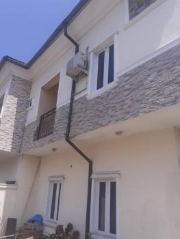 Roomself Contained, Marshy Hill Estate Akins Bustop Addo Road, Ado, Ajah, Lagos, Self Contained (single Rooms) for Rent