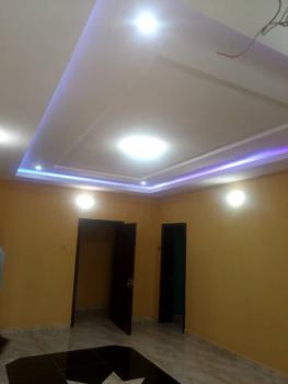 Luxury 2 Bedroom Apartment, Behind Mayfair Garden, Awoyaya, Ibeju Lekki, Lagos, Mini Flat for Rent