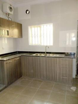 Brand New 3 Bedrooms Terrace Duplex with Good Finishing, Lekki Gardens Phase3, Olokonla, Ajah, Lagos, Terraced Duplex for Rent