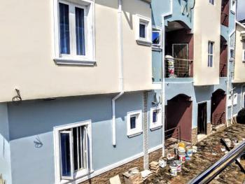 Exotic Block of 5 Flats, Amuwo Odofin, Lagos, House for Sale