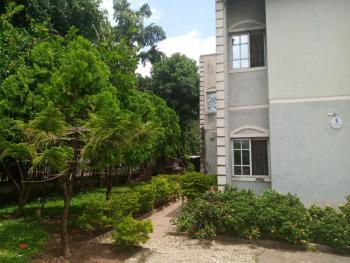 5 Bedroom, 2 Rooms Guest Chalet, 2 Rooms Bq and a Gate House, Apo Legislative Quarters, Zone E, Zone B, Apo, Abuja, Semi-detached Duplex for Sale