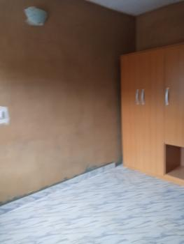 Newly Renovated 2 Bedroom, Akoka, Yaba, Lagos, Mini Flat for Rent