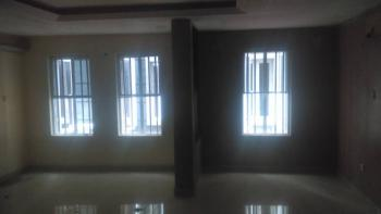Newly Renovated 3 Bedrooms Flat in a Mini Estate, Mende, Maryland, Lagos, Flat for Sale