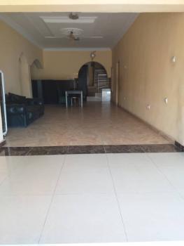 Relatively New 19 Room Guest House, Peaceville Estate, Badore, Ajah, Lagos, Detached Duplex for Sale