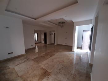 Exquisitely Finished, Massive and Newly Built 5 Bedroom Duplex, Oniru, Victoria Island (vi), Lagos, Semi-detached Duplex for Rent