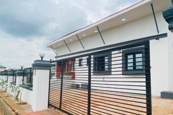 Newly Built 3 Bedroom Bungalow, Rccg Redemption Camp, Km 46, Ogun, Detached Bungalow for Sale