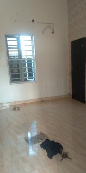 C of O, Idado, Lekki, Lagos, Mini Flat for Rent