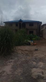 Land Measuring Approximately 680sqm, Medina Estate, Medina, Gbagada, Lagos, Residential Land for Sale